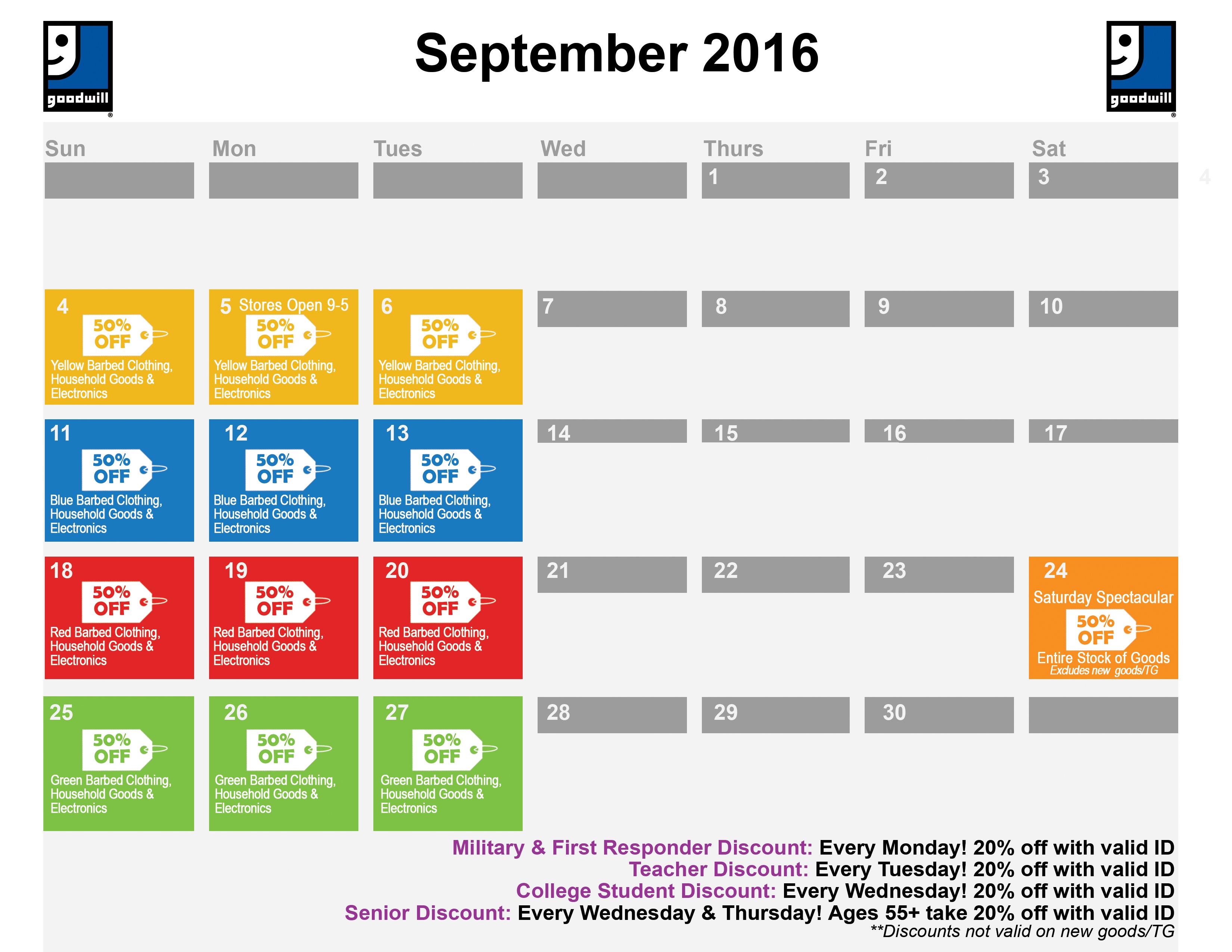 sept2016-copy