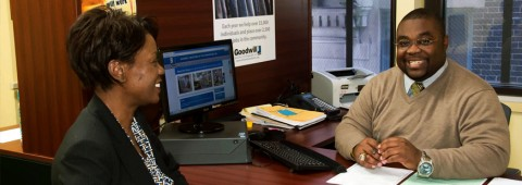 goodwill-staffing-services_featured