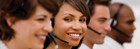 hire-goodwill-staffing_featured