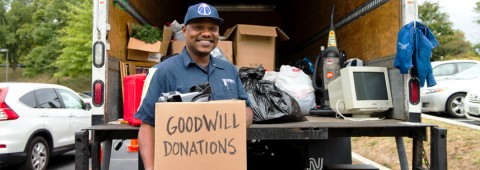 donation-drives_featured