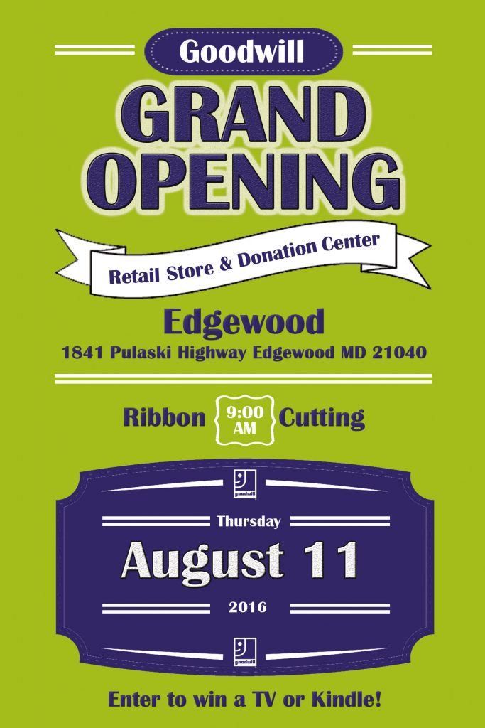 August16 Edgewood GO Mailer_Front