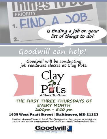 clay-pots-flyer-2017